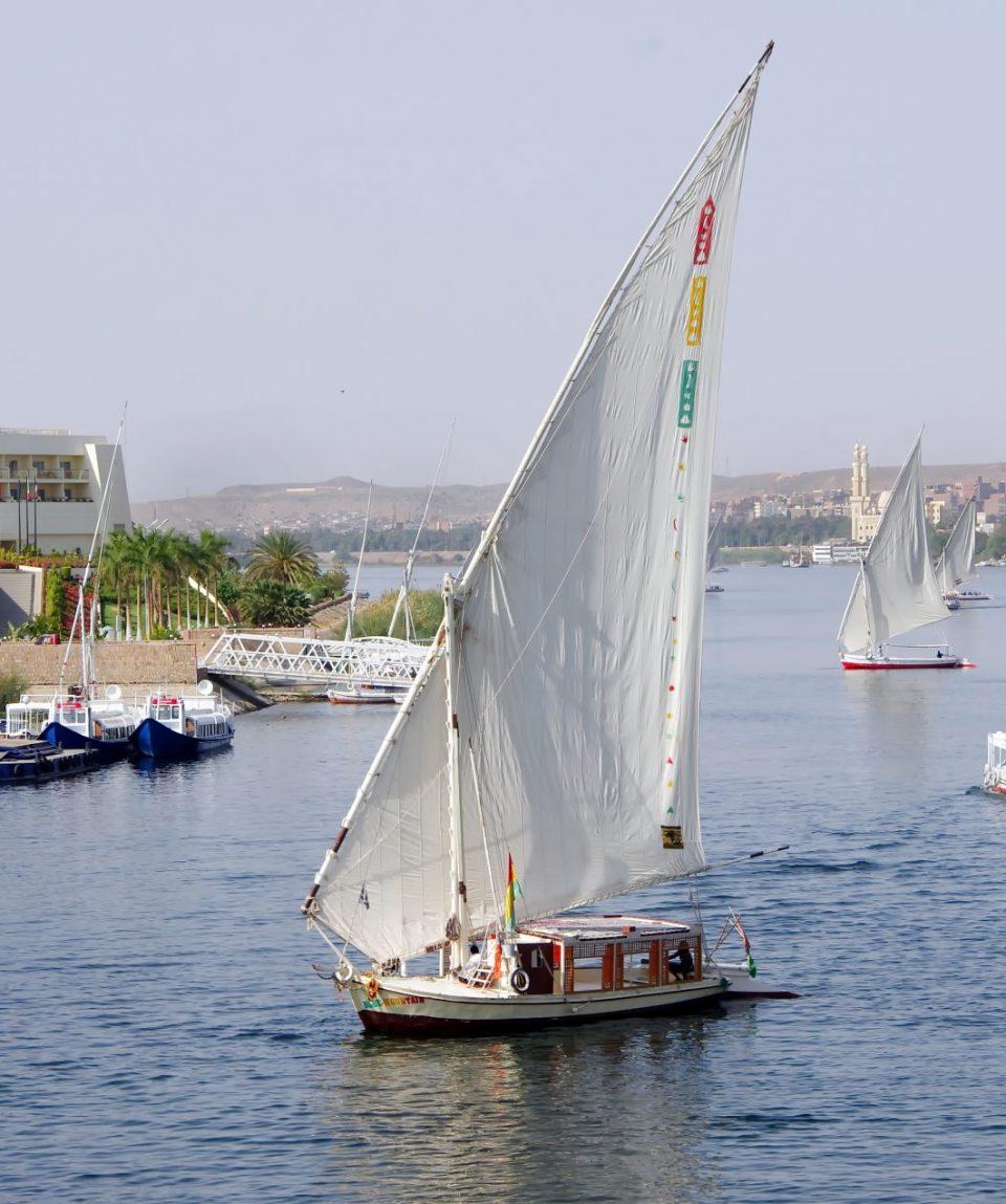 egypt-3308101