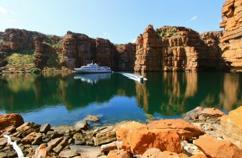 kimberley-ashoreforaclimb_000