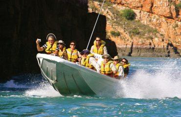 kimberley-whitewateranticskwc2b09