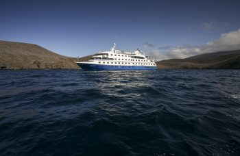 Ship_149918080354