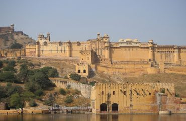 amber-fort-3619189