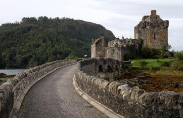 castle-1135977