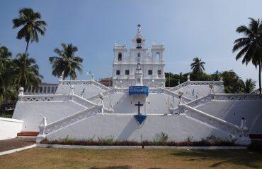 church-250242