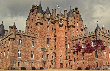 glamis-castle-3721171