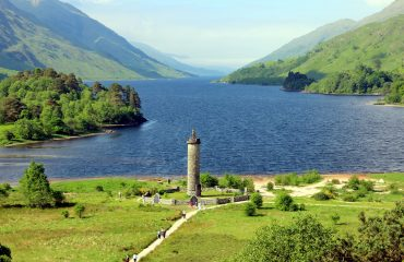 glenfinnan-monument-3817438