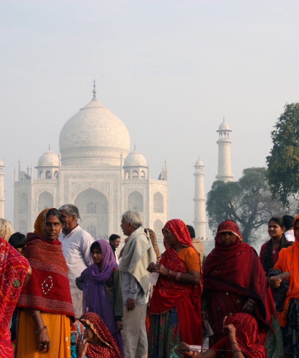 india-416777