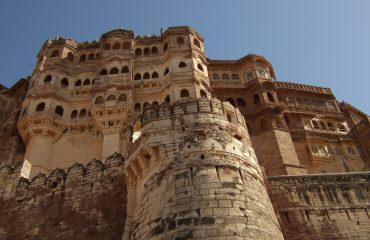 jodhpur-1215239