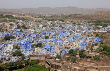 jodhpur-282944