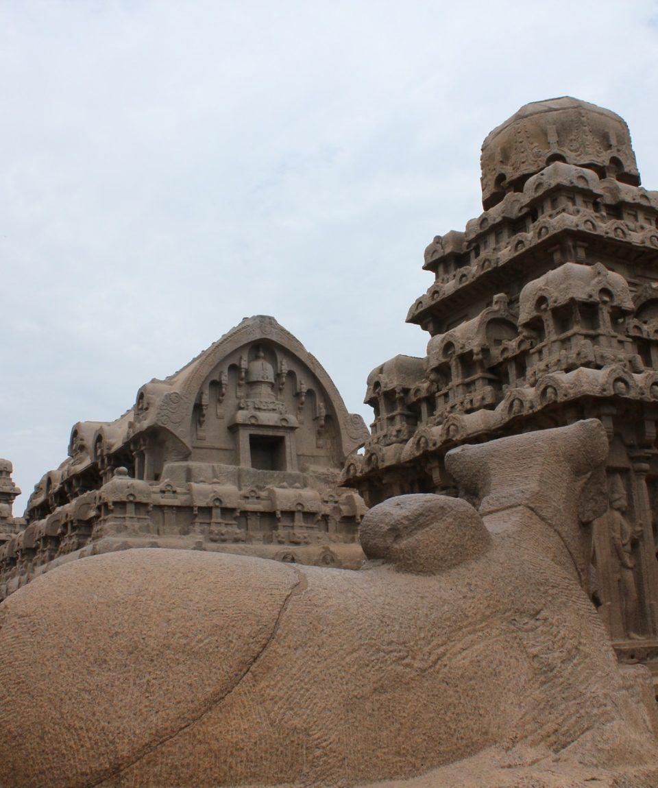 mahabalipuram-2779565