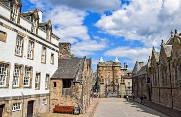 scotland-1607934