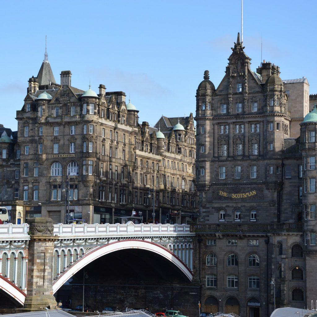 scotland-859332
