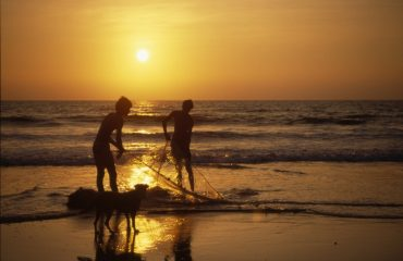 sunset-1129390