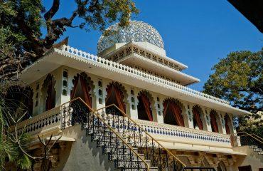 udaipur-3241594