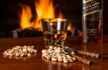 whisky-3450670