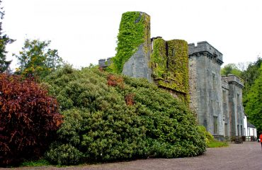 Armadale Castle2 by Mike Peel mikepeel_net CC BY-SA wikimedia