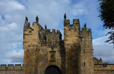 alnwick-castle-517185