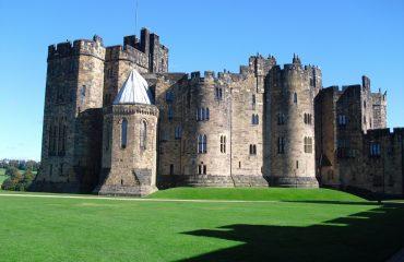 alnwick-castle-92607