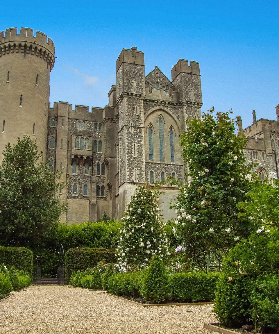 arundel-castle-1160451