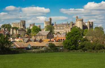arundel-castle-1462363