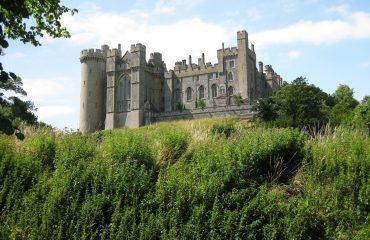 arundel-castle-173685