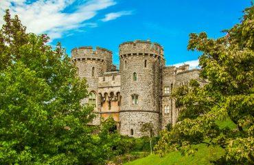arundel-castle-891687