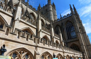 bath-abbey-2612220