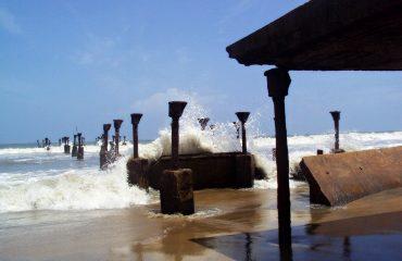 beach-139888