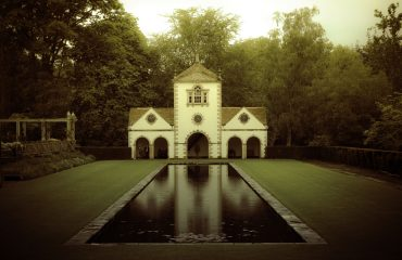 bodnant-garden-1717238