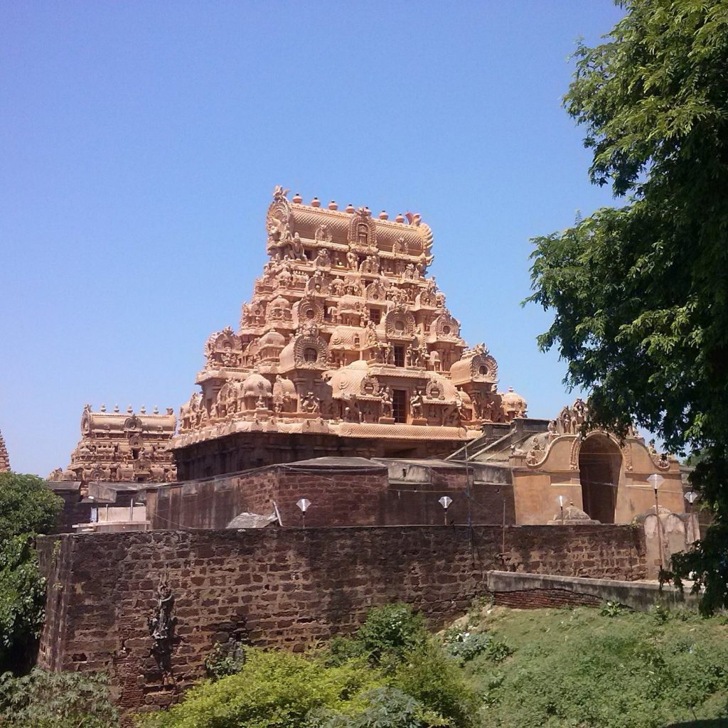 brihadeeswara-temple-989323