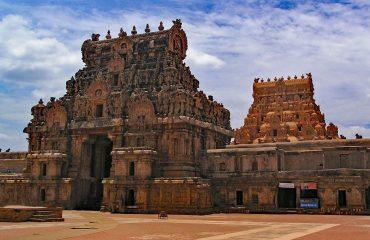 brihadishvara-2358320