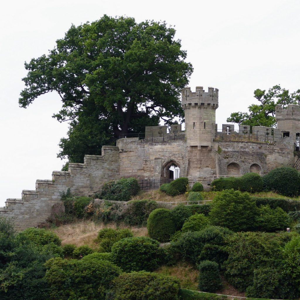 castle-1037355