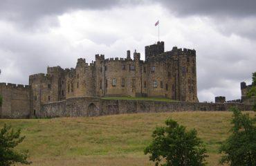 castle-1092645