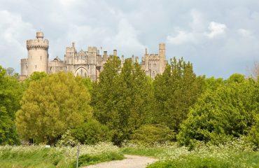 castle-220418