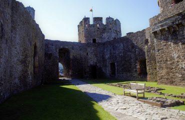 conwy-castle-2756454