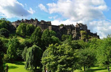 edinburgh-castle-959082