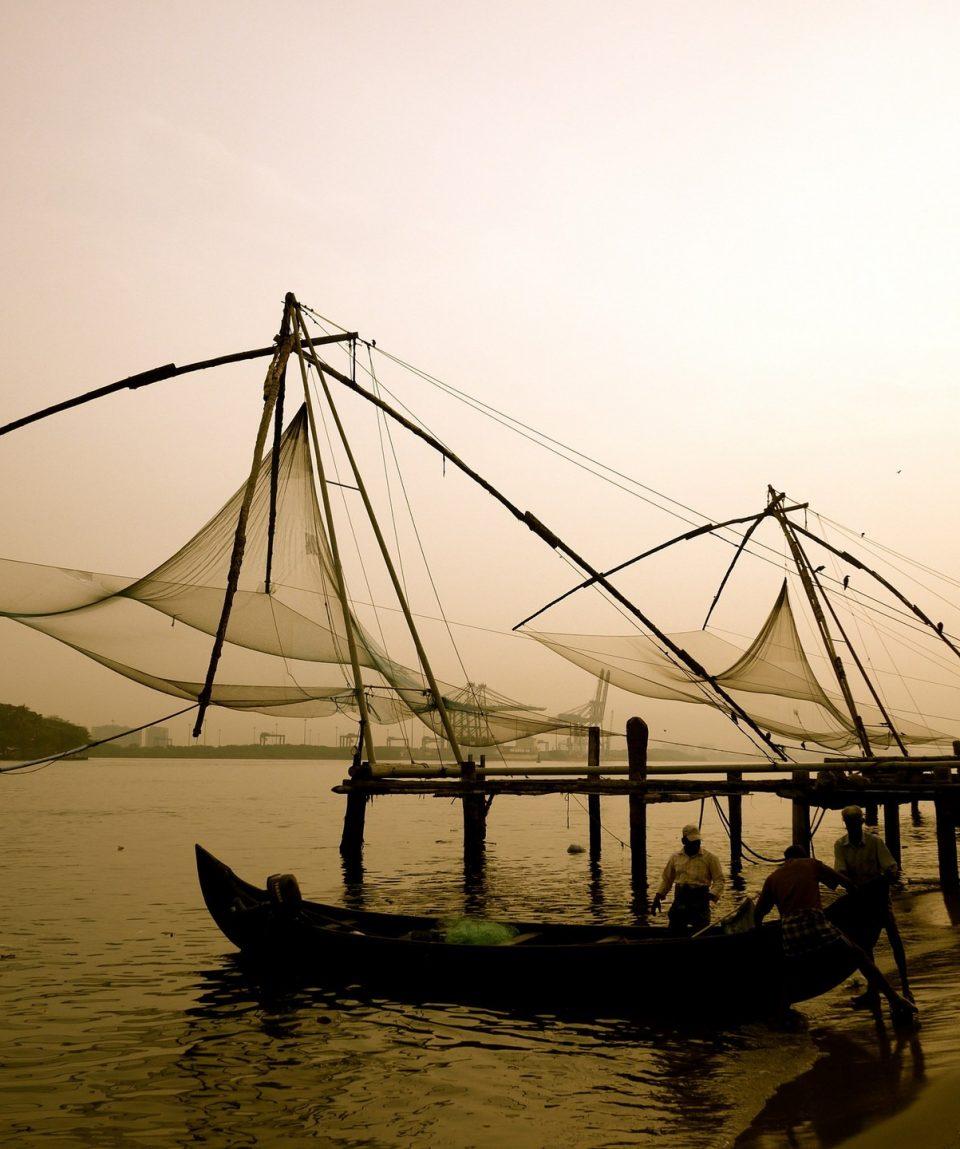fishing-262496