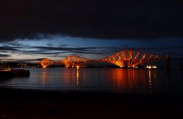 forth-road-railway-bridge-110805