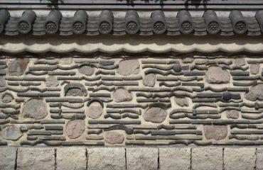 hakata-earthen-wall-863976