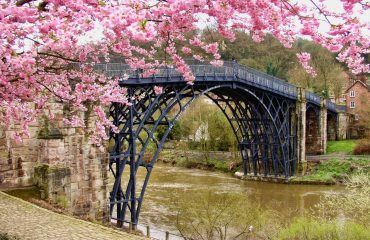 ironbridge-2412700