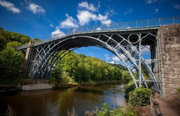 ironbridge-3155988