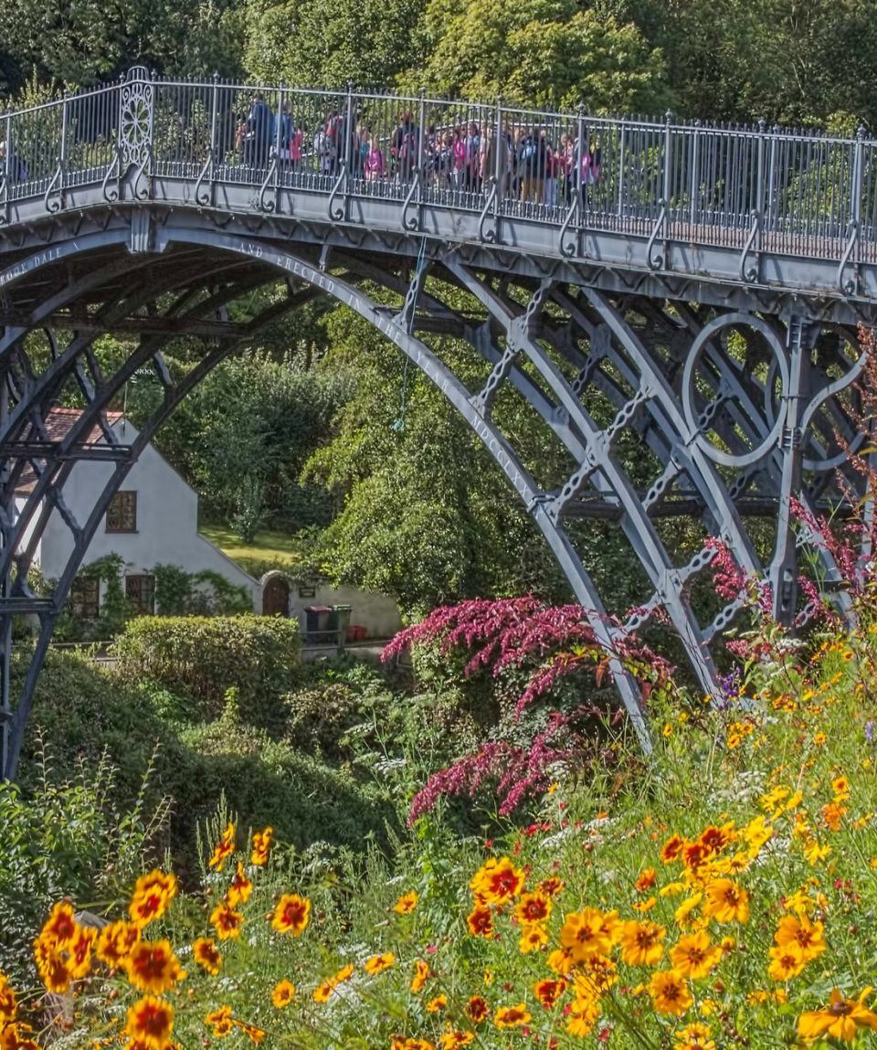 ironbridge-3436312