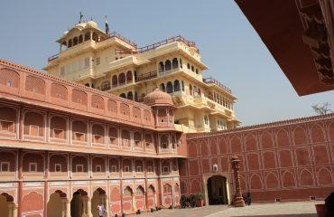 jaipur-739660