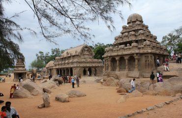 mahabalipuram-2779567