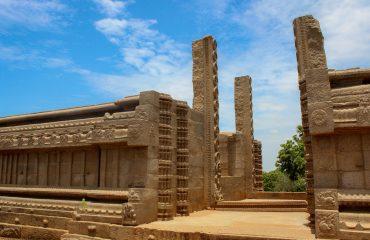 mahabalipuram-3405407