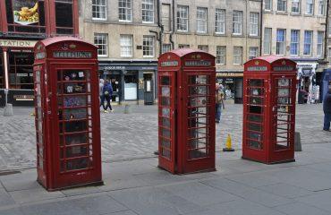 phone-box-3704111