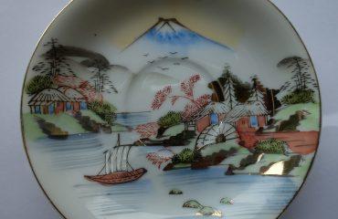 porcelain-2416441