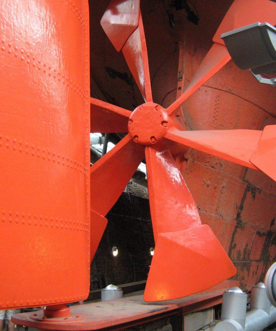 propeller-1055221