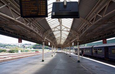 railway-station-413829