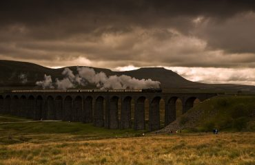 ribblehead-viaduct-1144941