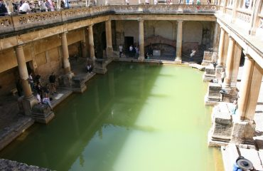 roman-baths-252279